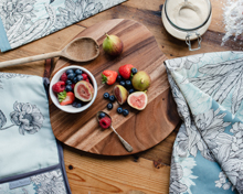 Eliza_Nellie_Kitchen_Linen_Blue_3